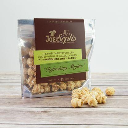 Picture of Joe & Seph's Mojito Popcorn