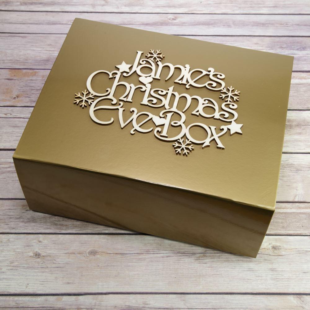Christmas Gift Bag Sets