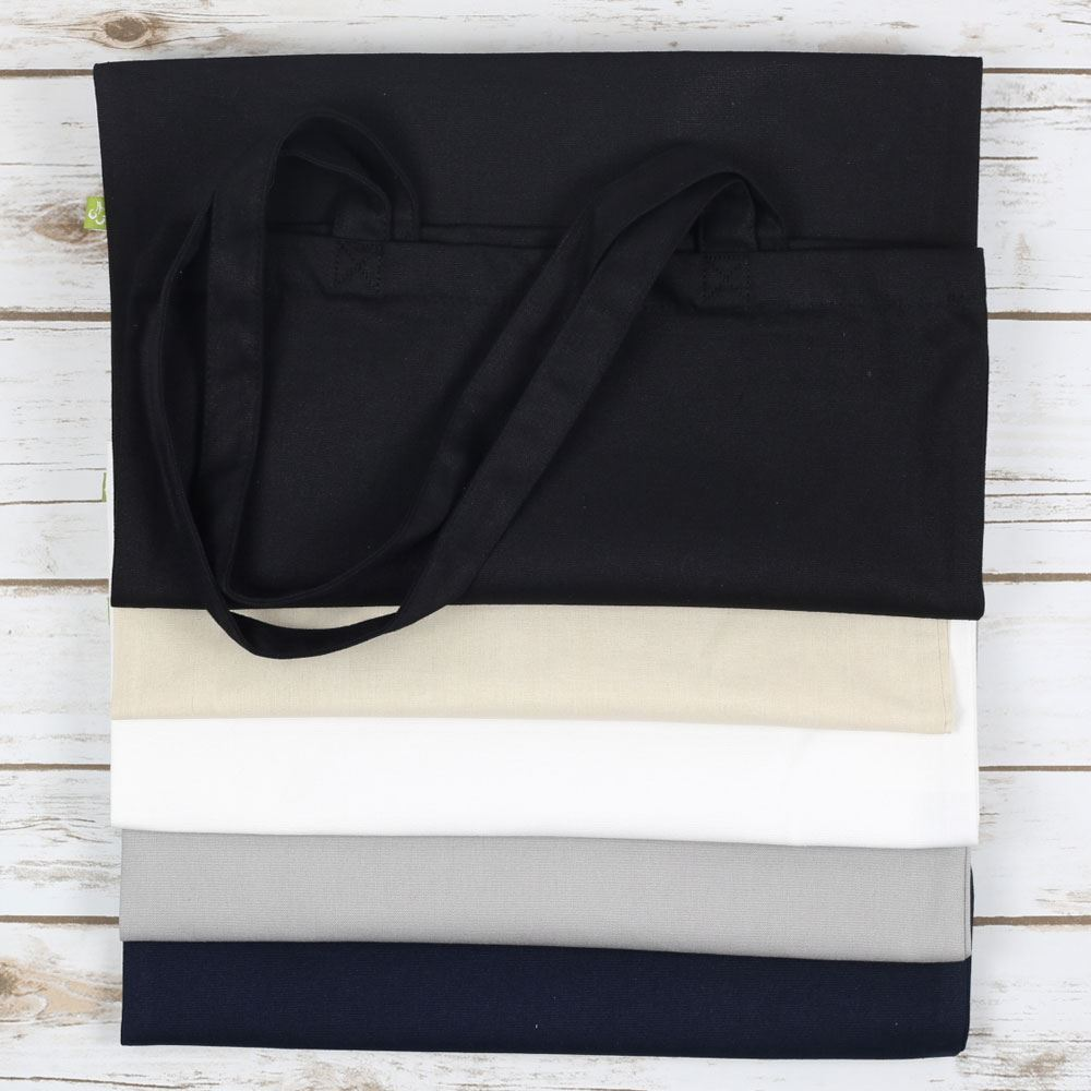 ... Picture of Gin and Gym Tote Bag 3028e2038d