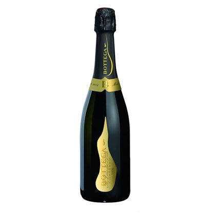 Picture of Vintage Bottega Prosecco 75cl