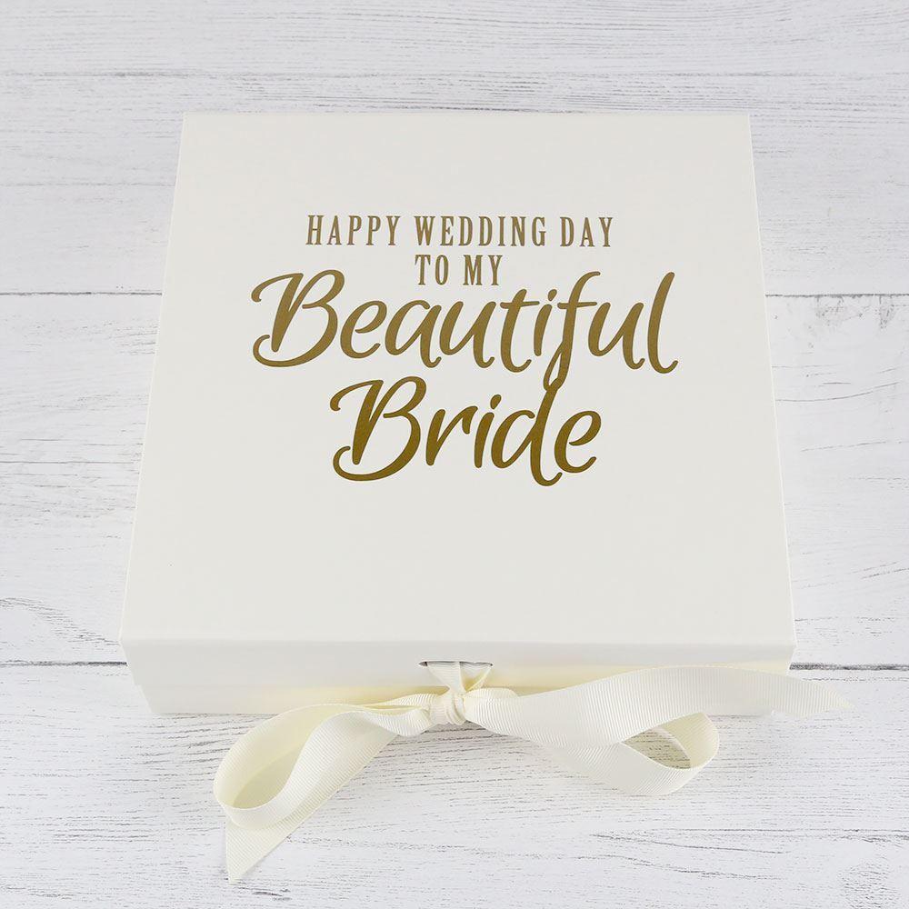 Brides Box: Brides Box