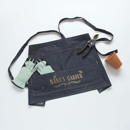 Picture of Gardeners Apron